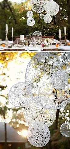super affordable wedding planning tips elegant diy