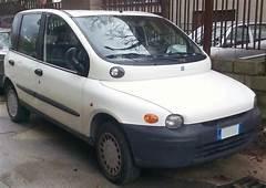 Fiat Multipla – Wikipedia