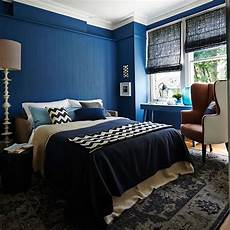 Bed Guest Bedroom Ideas by Guest Space With Sofa Bed Guest Bedroom Design Ideas