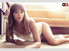 rashida jones husband
