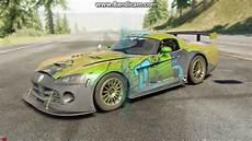 2020 dodge viper srt 10 coupe the crew