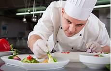Quels Crit 232 Res Pour Devenir Cuisinier Qualifi 233