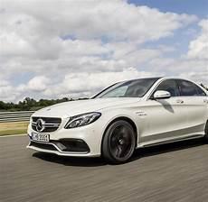 Ist Die Mercedes C Klasse Das Beste Auto Der Welt Welt