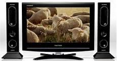 Harga Tv Merk Polytron 32 harga tv polytron led lcd 24 inchi 32 inchi 20 inchi