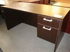 san diego home office furniture brand new 30 215 60 desk used office furniture in san diego