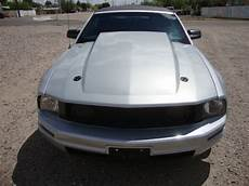 accident recorder 2006 ford mustang user handbook 2006 mustang gt premium convertible 4 6l engine manual trans low miles 80 000