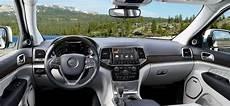 2019 jeep grand interior 2019 jeep grand interior