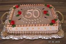 kuchen 50 geburtstag mann
