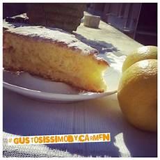 pan di spagna con crema al limone fatto in casa da benedetta torta pan di spagna con crema pasticcera al limone gustosissimobycarmen