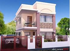 two story new houses custom small home design 35 beautiful house designs to choose from bungalow house