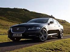 how do i learn about cars 2009 jaguar xf navigation system jaguar xj 2009 2010 2011 2012 autoevolution