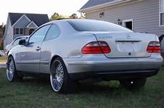 vehicle repair manual 1999 mercedes benz clk class interior lighting sell used 1999 mercedes benz clk320 clk 320 coupe 2 door leather 20 quot donz wheels rims in south