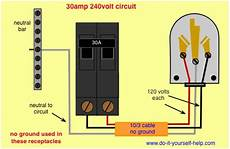 3 wire 220v wiring diagram wiring diagram and schematic diagram images