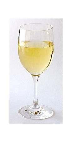 verre vin blanc vin blanc wikip 233 dia