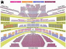 sydney opera house playhouse seating plan grand opera house belfast seating plan how to plan