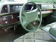 1973 Chevy With Airbags  Page 2
