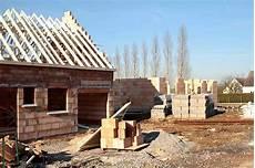 prix construction gros oeuvre maison prix des travaux de gros œuvre d une maison