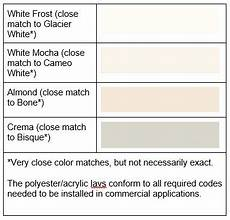 corian sink colors 8 things to consider for a custom corian 174 vanity top