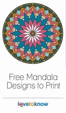 mandala history worksheet 15925 free mandala designs to print with images mandala design templates printable free mandala