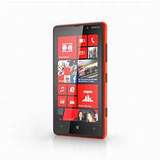 les t 233 l 233 phones portables smartphones et tablettes le nokia lumia 820