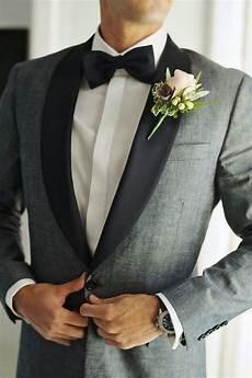 Tuxedo Ideas For Weddings 20 trending groom s suit ideas for 2019 weddings page 3