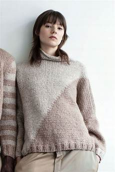 grossa pullover lala berlin lovely design special