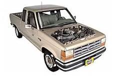 car repair manual download 1990 ford ranger instrument cluster print online ford car repair manuals haynes publishing