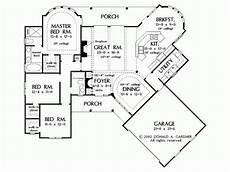 small adobe house plans adobe house plan with 1883 square feet and 3 bedrooms s