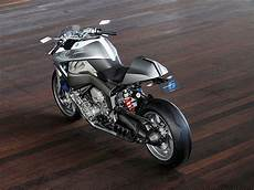 Roadster Bmw Six Cylinder Concept Bikemotorcycletuned