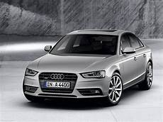 how it works cars 2012 audi a4 auto manual audi a4 specs photos 2012 2013 2014 2015 2016 autoevolution