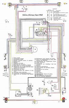 schema electrique voiture renault schema electrique renault actu jeux