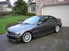 Bmw 330 Ci - my car bmw 330ci cars preview and wallpaper gallery