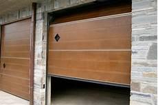 porte sezionali per garage prezzi carini porte per garage sezionali e basculanti portoni