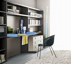 contemporary home office furniture uk go modern ltd gt bespoke home offices gt home office