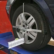 Sealey Ga70 Four Wheel Laser Wheel Aligner Ccw Tools