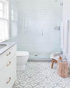 fliesen trend badezimmer discover the trends of bathroom tiles for luxury