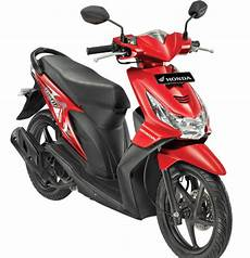 Modifikasi Beat Lama by Honda Beat Bahasa Indonesia Ensiklopedia Bebas