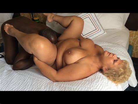 Tube Porn Wife