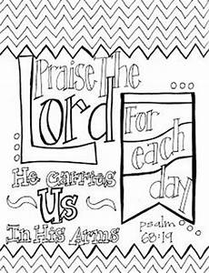 161 best pray learn mazes worksheets general images on