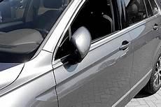 golf sportsvan elektrische heckklappe nachrüsten vw golf 7 sportsvan elektrisch anklappbare spiegel
