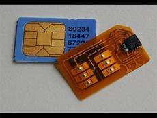 free on any sim card same on pc and laptop