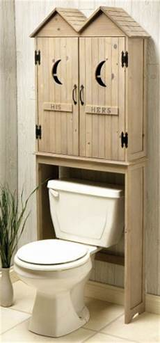 outhouse bathroom ideas out houses decor 2017 grasscloth wallpaper