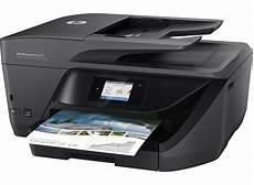 hp officejet pro 6970 wireless all in one printer hp