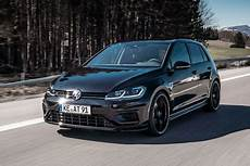 golf 7r tuning vw golf 7 r tuning abt sportsline autobild de