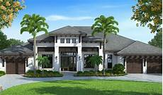 west indies style house plans beach house plan transitional west indies caribbean style