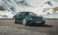 bentley continental gt 2019 2020 bentley continental gt reviews bentley continental gt price photos and specs car and