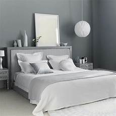 wohnideen schlafzimmer grau 52 tolle vorschl 228 ge f 252 r schlafzimmer in grau archzine net