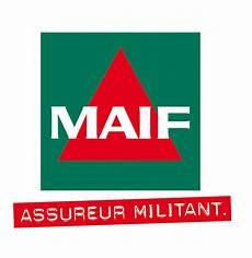 Assurance Auto Comparateur Assurance Auto Maif