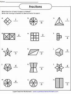 fraction worksheets beginner 3853 fractions worksheets 2nd grade worksheets fractions worksheets fractions