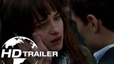 Fifty Shades Of Grey 2 Trailer - fifty shades of grey offici 235 le trailer 2 hd